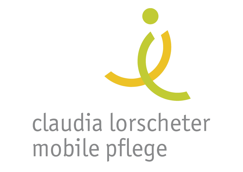 CL - Altenpflege in Bernkastel Wittlich - Ihr Pflegedienst